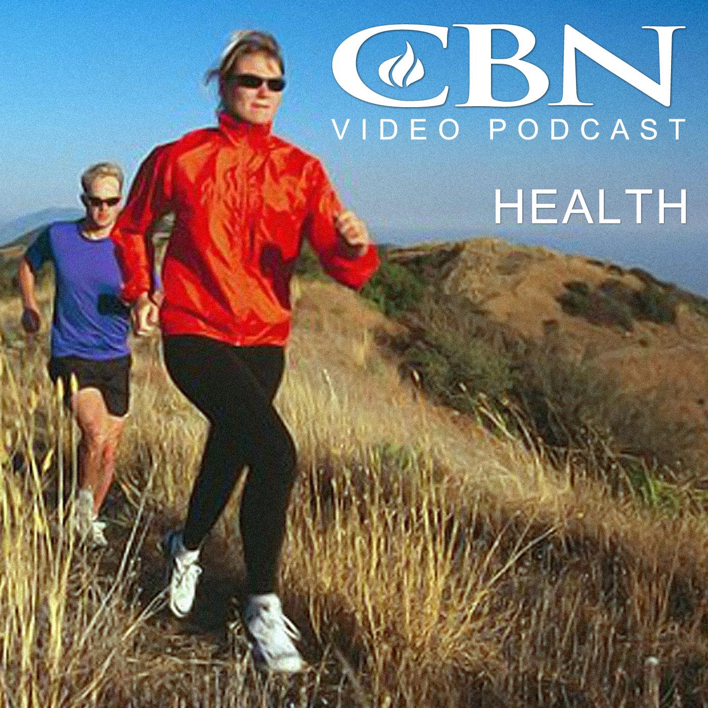 <![CDATA[CBN.com - Health - Video Podcast]]>